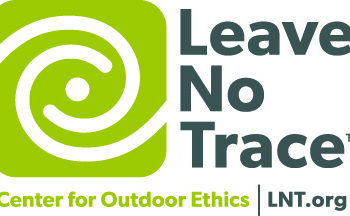 The 7 Leave-No-Trace Principles